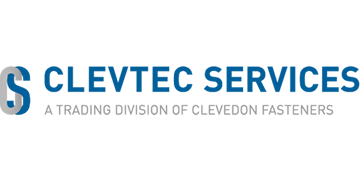 Clevtec Services